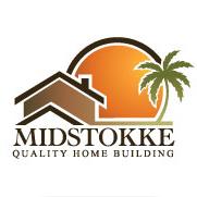 logo designs sample