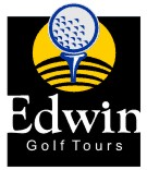 http://www.logotree.com/images/category-logo-design/golf-courses-logo-design-sample-4.jpg