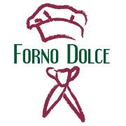 restaurants logo designs