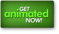 Get animated now!